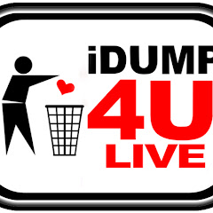 iDUMP4u
