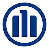 Allianz Partners France