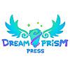 Dreamprism Press