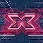 Х-фактор 9 сезон | Официальный YouTube канал | The X Factor