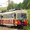 Trenčianska elektrická železnica, n.o.