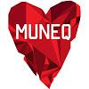 I love Muneq