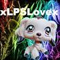 xLPSLovex