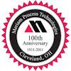 Meriam Process Technologies
