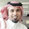Abdulaziz Dan