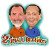 2 Small Biz Guys