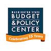 WA Budget & Policy