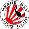 Herne Bay Judo Club