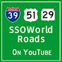 SSOWorld
