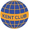 Business Club Kent