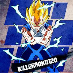 KillerGoku120