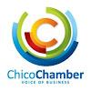 ChicoChamberCommerce