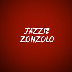 Jazzie Zonzolo