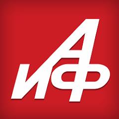 AiFvision