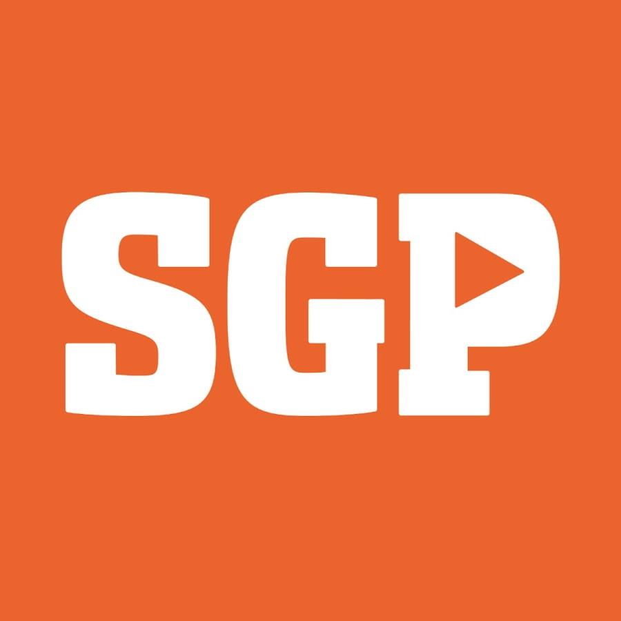 SGP - YouTube