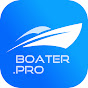Boater.PRO - Boats for Rent Near You