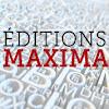 Editions Maxima