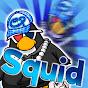 Squidendalecp