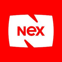 NEX Panamá