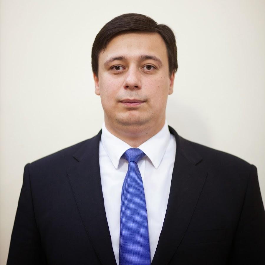 консультация юриста по уголовным делам москва