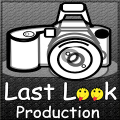 Last Look Production