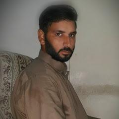 Urdu HD