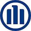 Allianz Assistance España