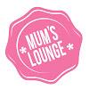 Mum Media Group TV