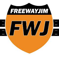 Freewayjim