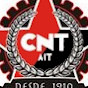 CNT-AIT Pilar de la Horadada