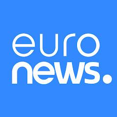 euronews (???????????)