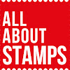 Stamp & Coin Mart magazine