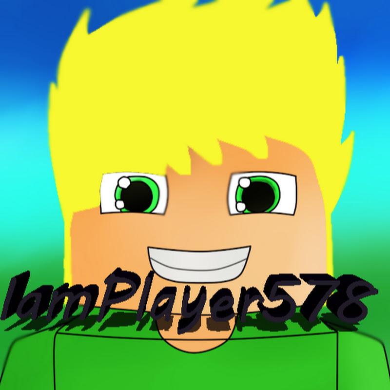 IamPlayer 578