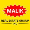 Greg Malik Real Estate - Duplicate G+