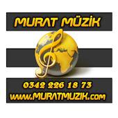 Murat Müzik 27 Channel Videos
