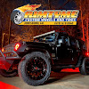 RimTyme Custom Wheels & Tires - Sales & Lease In Jonesboro, GA