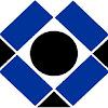 AEB Associação de Comércio Exterior do Brasil