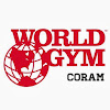 World Gym Coram