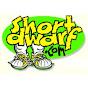 shortdwarf.com