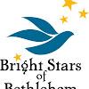 brightstarsbethlehem