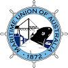 Maritime Union of Australia
