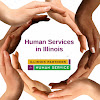 Illinois Partners for Human Service