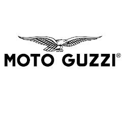 Moto Guzzi Official