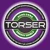 Torser28