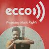 ECCOrights
