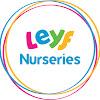 London Early Years Foundation (LEYF)