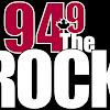 94.9 The Rock Toronto