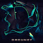 Drouney