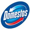 Domestos South Africa