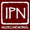 INSTITUTO PRETOS NOVOS MUSEU MEMORIAL